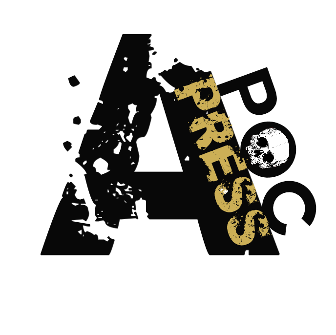 A-Poc Press